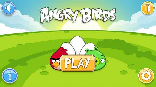 angry birds download nokia 701