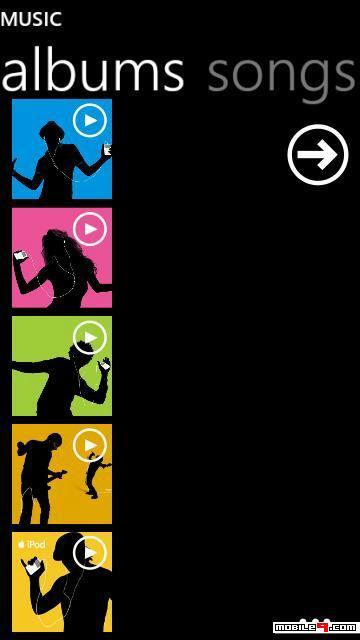 sex app lumia